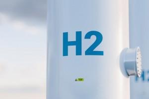 Avec Monanhyssa, Nice s'engage dans la production d'hydrogène vert