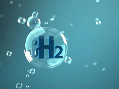 La France a une carte à jouer dans l'hydrogène naturel