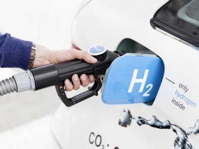La Région Occitanie lance son plan hydrogène
