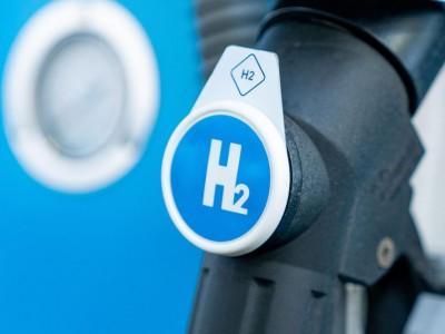 Plan de relance : 7 milliards d'euros pour la filière hydrogène française
