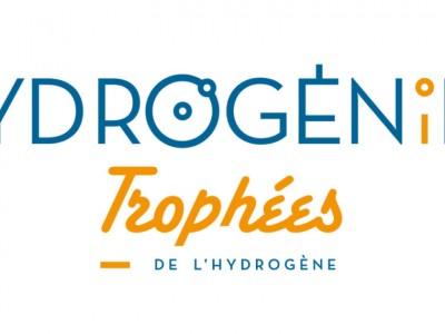 Les lauréats des Hydrogénies 2019, les trophées de l'hydrogène