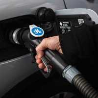 BMW, Hyundai, Stellantis et Toyota veulent plus de stations hydrogène