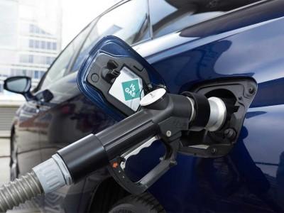 HyGreen, de l'hydrogène vert pour la mobilité en région Sud