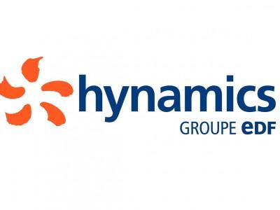 EDF lance sa filiale Hynamics dédiée à l'hydrogène
