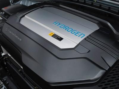 Pile à combustible : Hyundai Mobis va construire deux usines en Corée du Sud