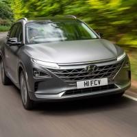 Hydrogène : pourquoi cette pub pour le Hyundai Nexo a été interdite en Angleterre