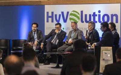 HyVolution 2020 : une édition bien plus dynamique pour le salon de l'hydrogène