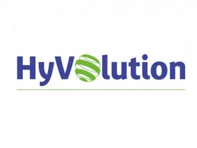 HyVolution 2020