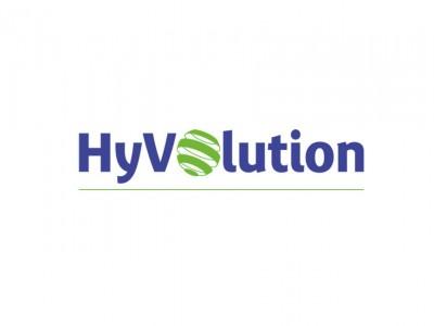 HyVolution 2020 : le rendez-vous de la filière hydrogène aura lieu les 4 et 5 février à Paris