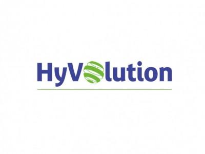 HyVolution 2021 vous donne rendez-vous les 27 et 28 octobre à Paris