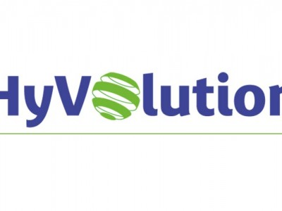 HyVolution : le salon de l'hydrogène reporté en mai 2021