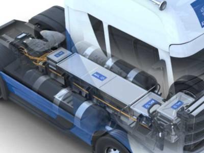 IMMORTAL : un projet pour allonger la durée de vie des piles à combustible
