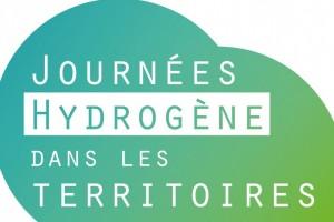 Journées Hydrogène dans les territoires : la 8ème édition reportée à juin 2021