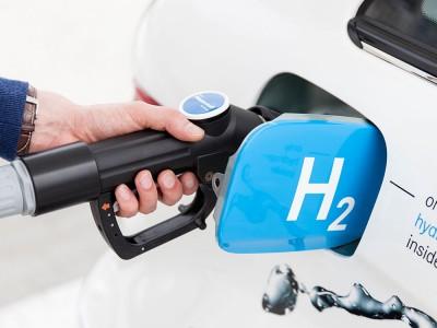 Mobilité hydrogène : quelles ambitions pour la France ?