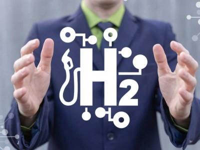 NEA structure ses activités hydrogène avec Energy Solutions
