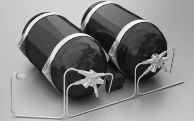 Plastic Omnium annonce une commande record pour des bus à hydrogène