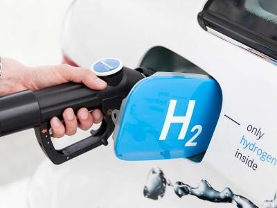 PPE 2023-2028 : quelles ambitions pour la mobilité hydrogène ?