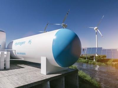 De l'hydrogène vert à prix compétitif d'ici 2030 ?