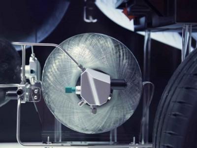 Hydrogène : après Plug Power, Renault s'associe à Faurecia