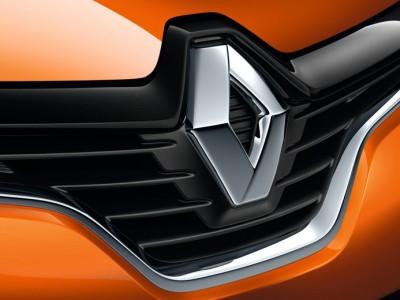 Renault s'intéresse à la voiture à hydrogène