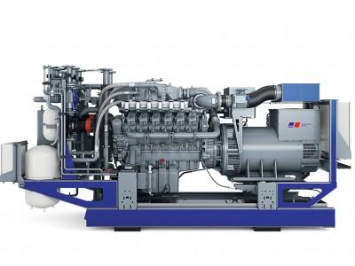 Rolls-Royce veut des moteurs 100 % hydrogène
