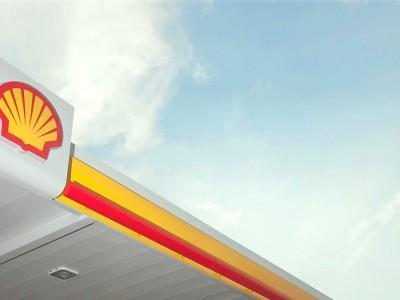 A Singapour, Shell veut tester l'hydrogène sur ses navires
