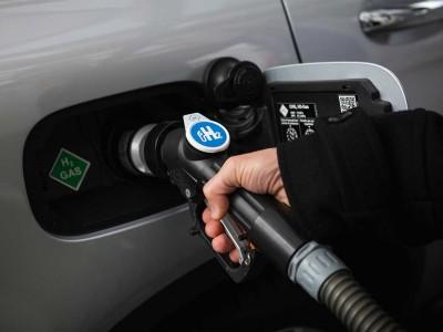Hydrogène : l'Europe finance trois nouveaux projets français