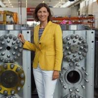 Hydrogène : NEA Group détaille ses ambitions