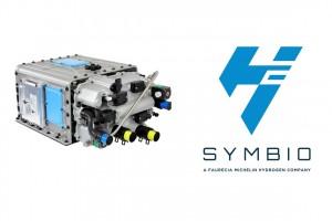 Piles à combustible : Symbio confirme sa future usine à Lyon