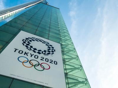 JO de Tokyo 2020 : de l'hydrogène pour la flamme Olympique