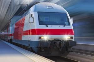 Allemagne : des normes pour encadrer le transport ferroviaire à hydrogène