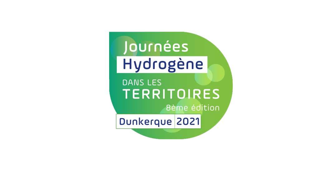 Journées Hydrogène dans les Territoires 2021