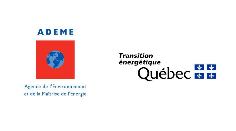 Hydrogène : la France et le Québec se rapprochent