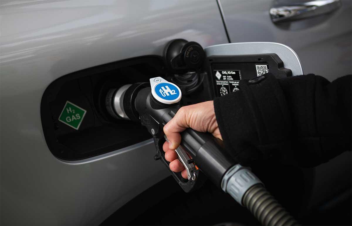 Bonus 2020 : les aides à l'achat pour les véhicules hydrogène
