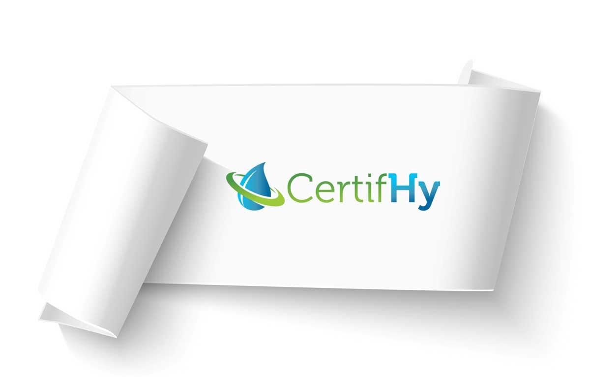 Hydrogène vert : Air Liquide s'associe à la Garantie d'Origine CertifHy