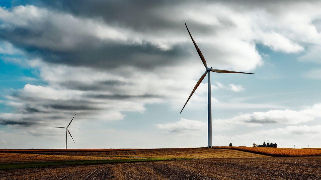 Vendée : le programme hydrogène expliqué par Alain Leboeuf