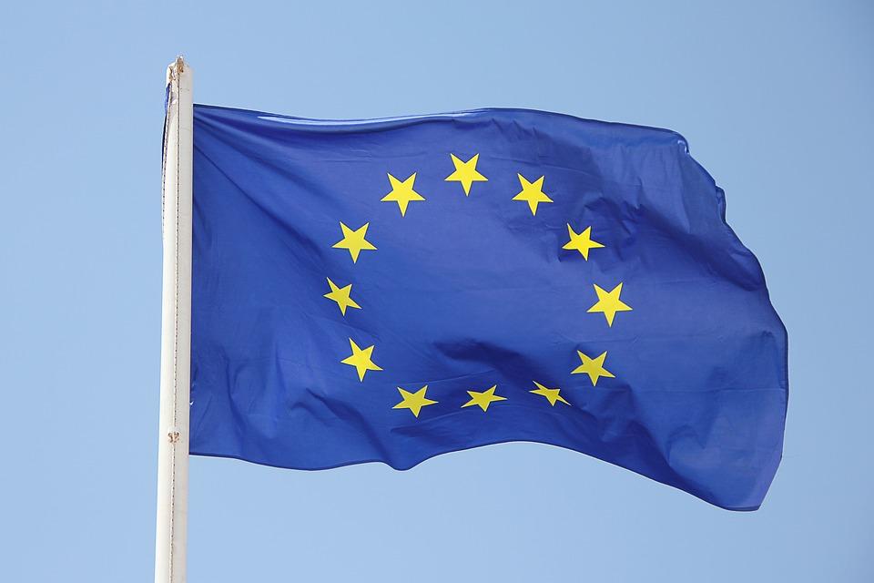 Vers un plan européen pour l'hydrogène ?