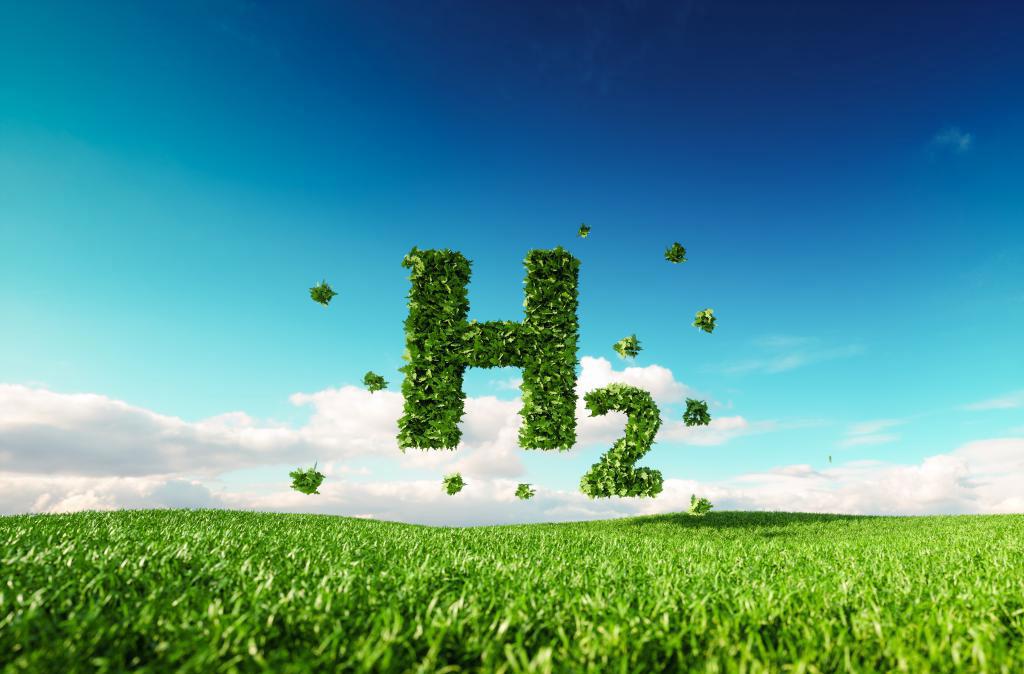 EGHAC : un centre européen pour l'hydrogène vert