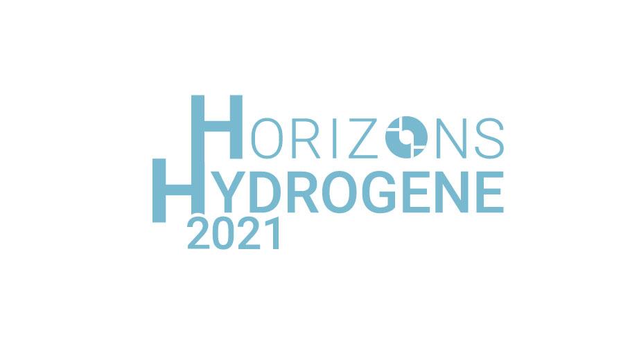 Horizons Hydrogène 2021