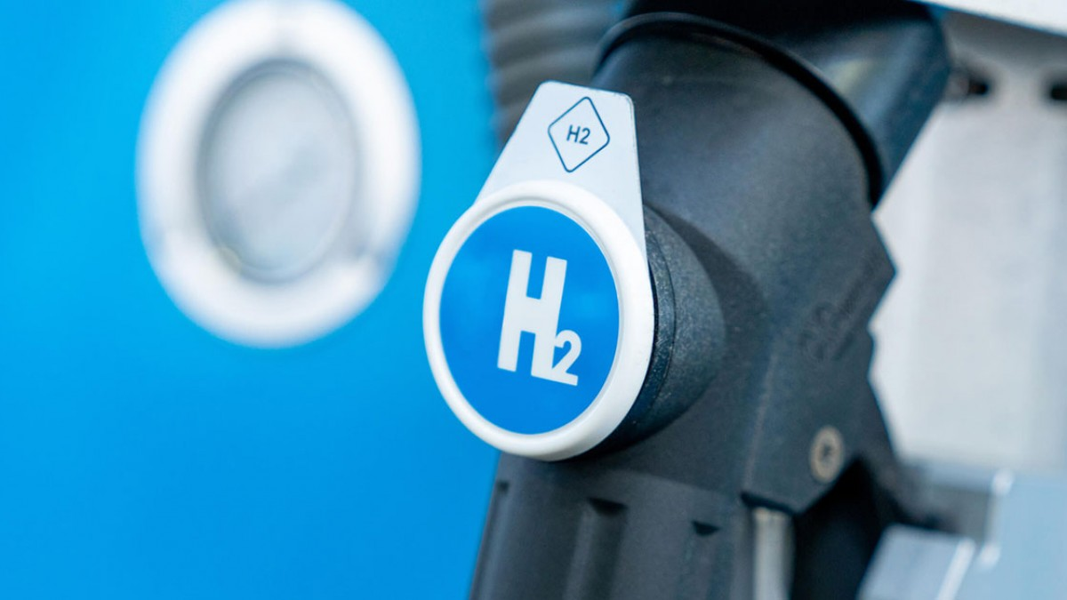 En Europe, l'IPCEI de l'hydrogène est lancé !