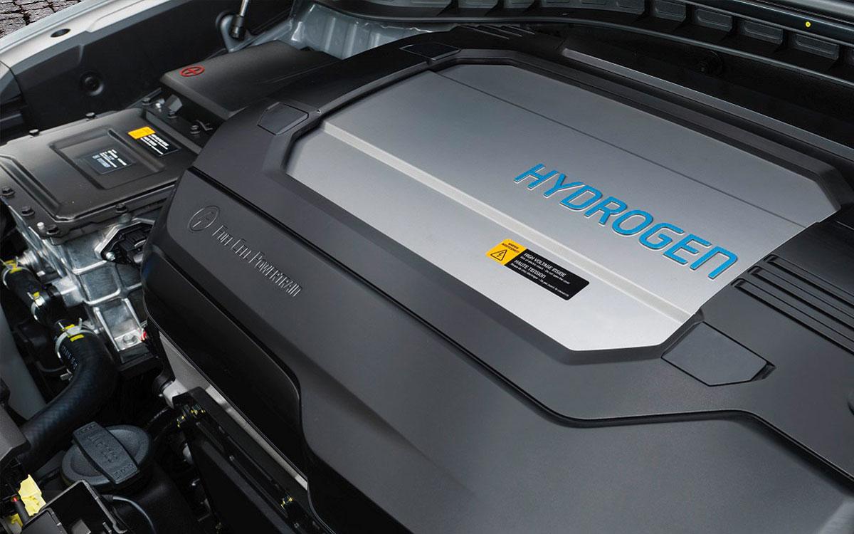 Piles à combustible : Hyundai va construire une nouvelle usine en Corée du Sud