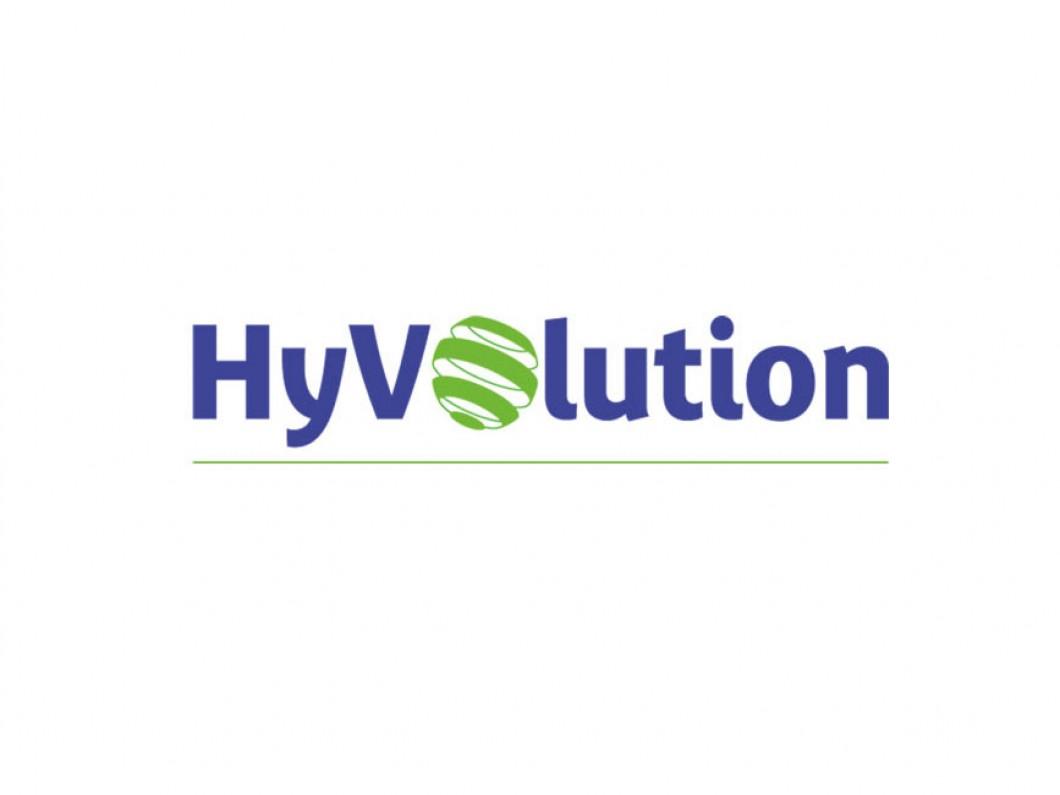 HyVolution 2021 détaille son programme et ses ambitions