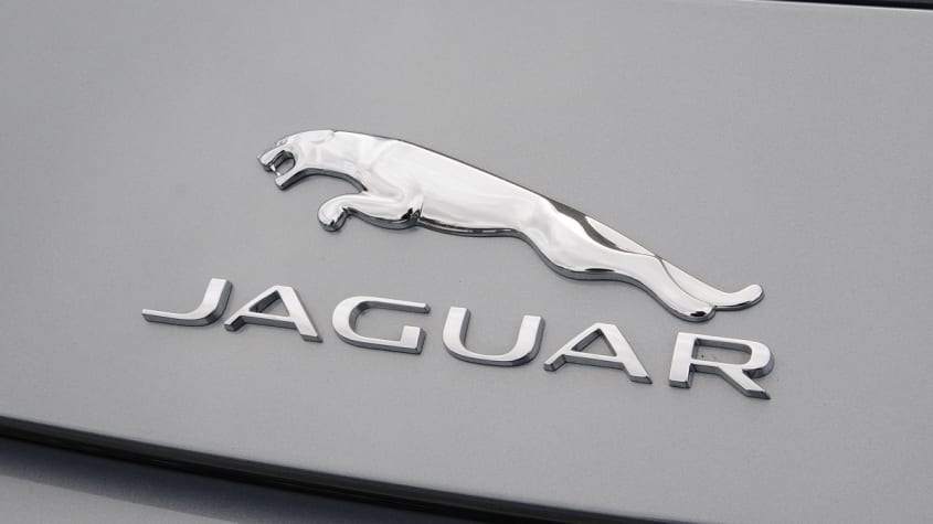 Jaguar Land Rover travaille sur un SUV à hydrogène