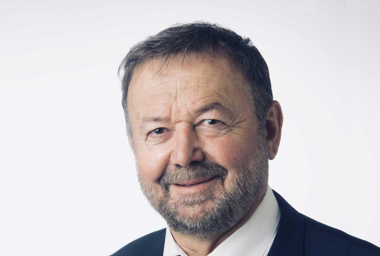 Hydrogène : l'énergie verte du monde d'après - Entretien avec Michel Delpon