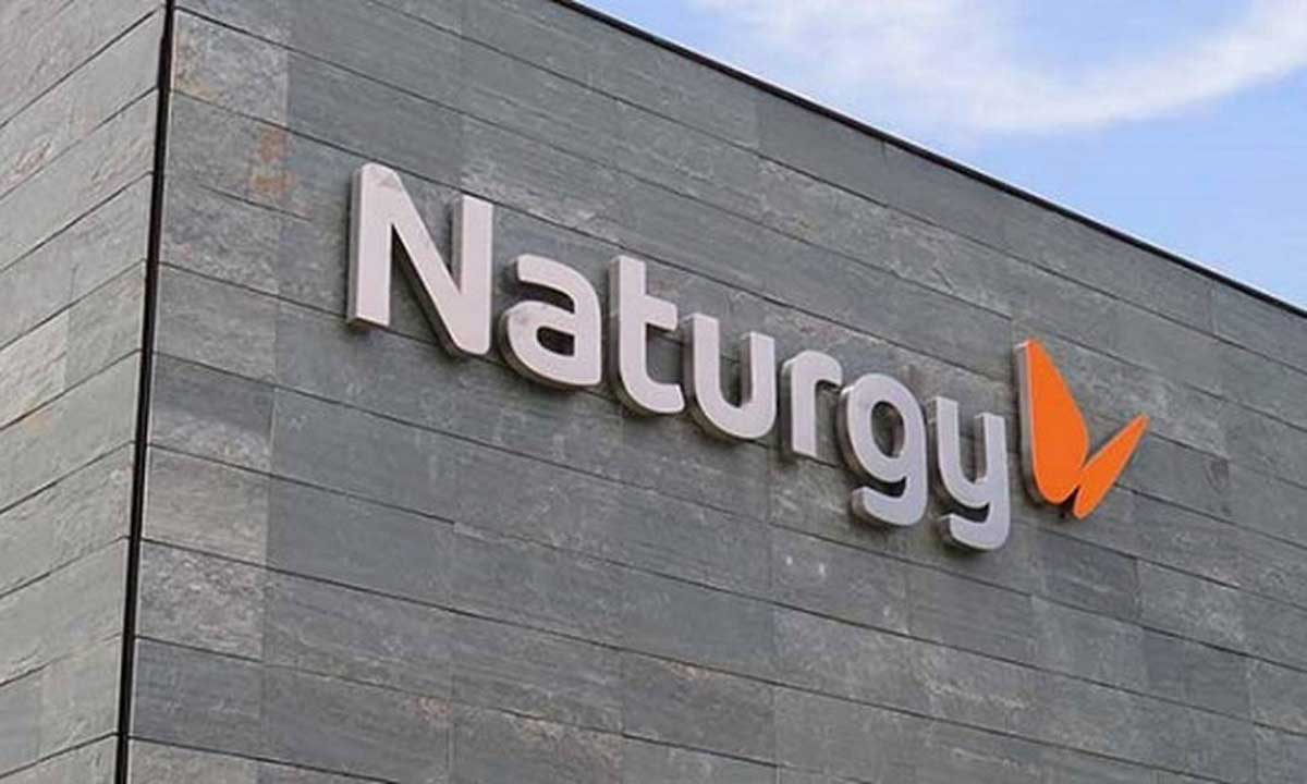 En Espagne, Naturgy veut construire 38 stations à hydrogène pour 2025