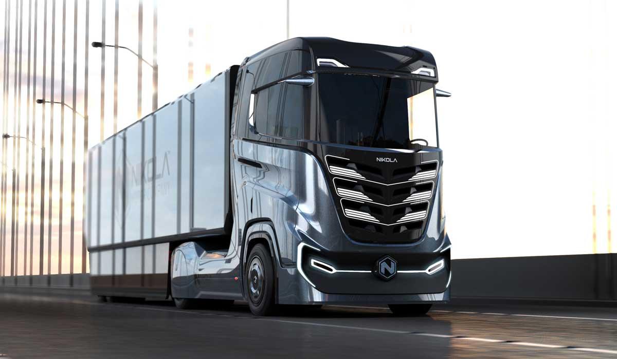 Après General Motors, Bosch prend aussi ses distances avec Nikola Motor