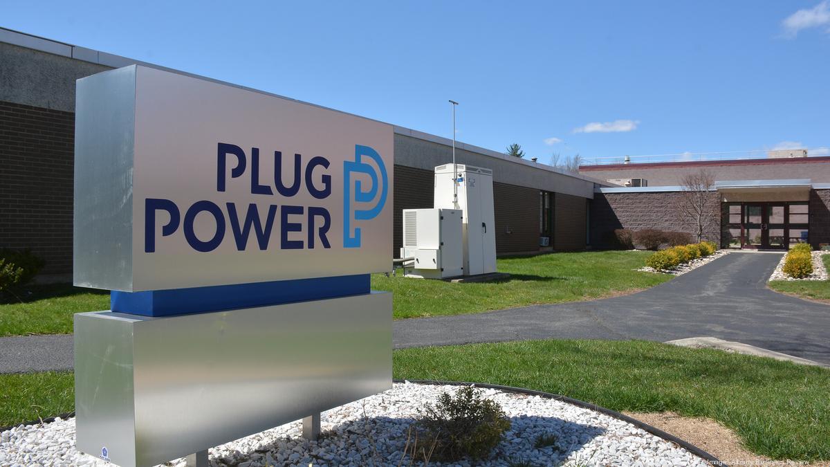 Plug Power accroit sa présence en Europe