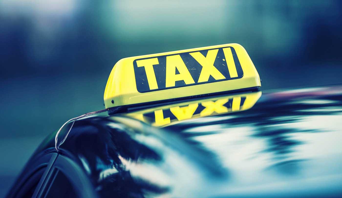 100 taxis à hydrogène pour la Norvège