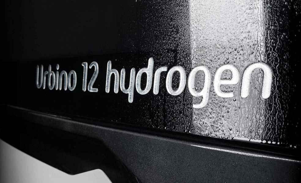 En Italie, la ville de Bolzano commande 12 bus à hydrogène à Solaris