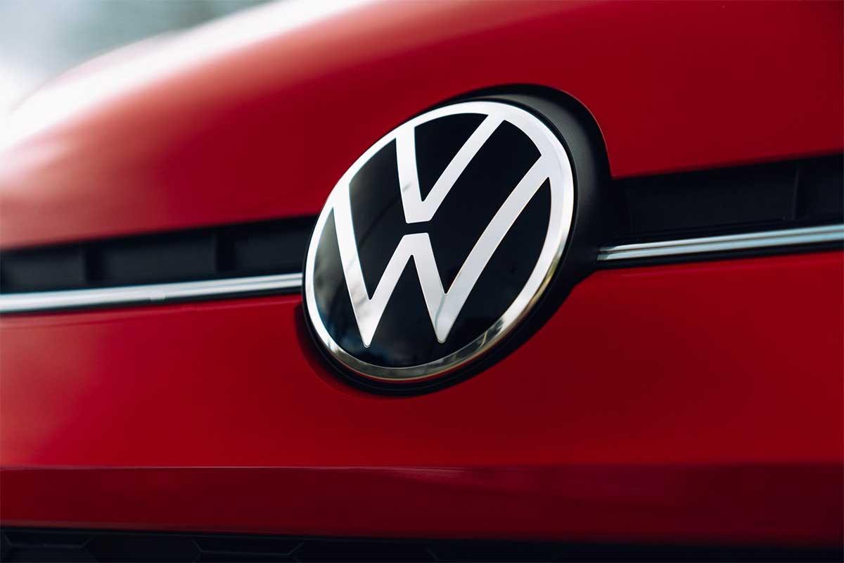 Volkswagen dit non à la voiture à hydrogène